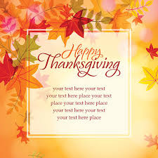 royalty free happy thanksgiving clip vector images