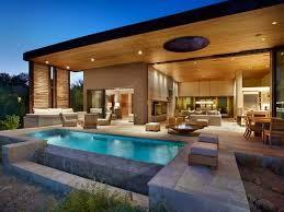 Arizona how to make money traveling images Best 25 sedona spa ideas best hotels in sedona jpg