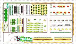 Garden Layout Software Garden Planner Screenshot My Design Software Shoot Cool