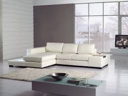 best 25 white leather sectionals ideas on pinterest white