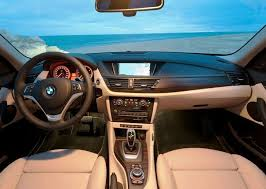 bmw car models and prices in india 2013 bmw x1 launched with features price and details