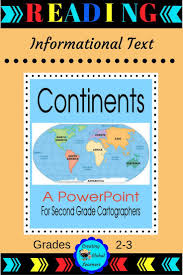 Do Continents Have Flags Die Besten 25 Continents And Countries Ideen Auf Pinterest