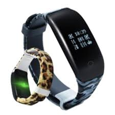 monitor bracelet images Yo h5 swimming smart band heart rate wristband sleep monitor jpg