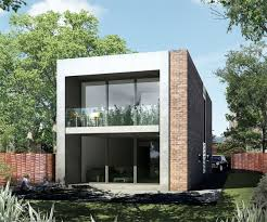 home design ecological ideas remarkable small sustainable house designs contemporary simple
