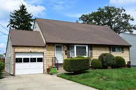 Townhouse Or House Homes For Rent In Old Bridge Nj Homes Com
