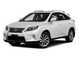 toyota lexus 2015 used 2015 lexus rx 350 for sale raleigh nc 2t2bk1ba9fc322631