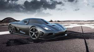koenigsegg black free download koenigsegg agera r background u2013 wallpapercraft