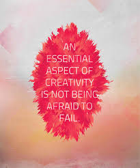 Artist Love Quotes by 100 Inspirational Quotes For Designers Hongkiat