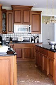 how much does it cost to replace kitchen cabinets cabinet staggering how much does it cost to replace kitchents