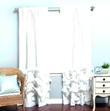 Best Blackout Curtains For Day Sleepers Out Curtains Buy Cotton Blackout Eyelet Curtains Today