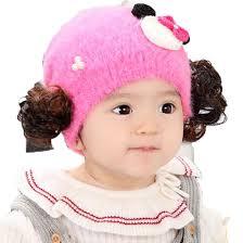 imagenes bellas de bebes nuevas imagenes hermosas de bebes mujeres muy lindas imágenes de