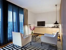 rooms u0026 suites at sense hotel sofia bulgaria design hotels