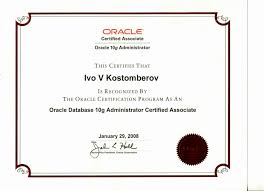 Oracle Dba Sample Resume For 2 Years Experience by 100 Oracle Apps Dba Resumes 3 Years Experience 100 Oracle