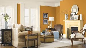 How To Choose Paint Colours For Living Room - Choosing colors for living room