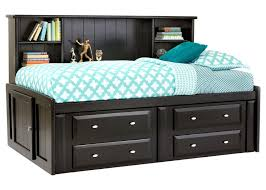 Kids Twin Bed Kids Twin Beds Chicago Indianapolis The Roomplace Furniture