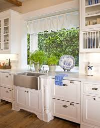 colonial kitchen ideas colonial kitchen design home design plan