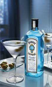 vodka martini price 13 best