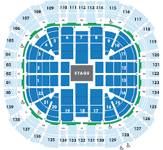 united center floor plan chart united center seating chart with seat numbers