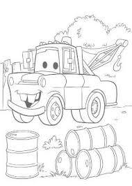37 disney cars coloring images disney coloring