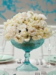 56 best aqua tiffany blue weddings images on pinterest tiffany