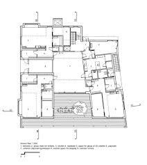 floor plan for daycare kindergarten floorplan friday real estate in south east idaho