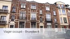 maison à louer bruxelles 4 chambres viager occupé maison 4 chambres à bruxelles viager n 257