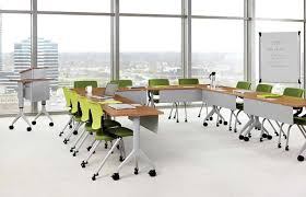 Hon Conference Table Conference Room Training Tables Conference Tables New Orleans