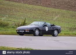 porsche 944 rally 944 stock photos u0026 944 stock images alamy