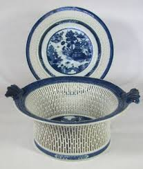 canton porcelain 62 best canton porcelain images on blue and