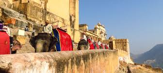 maharaja express train maharaja express train photo gallery image of indian luxury tour