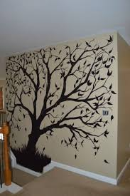 10 best tree wall images on family tree wall family