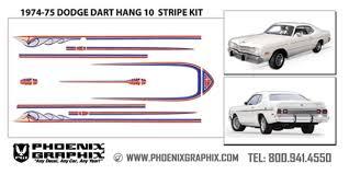 1974 dodge dart hang ten 2013 dodge page 4