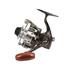 small spinning reels deanlevin info
