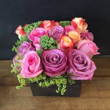 Flowers Nyc Alaric Flower Delivery Nyc Florist Manhattan New York City