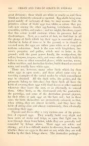 page darwinism by alfred wallace 1889 djvu 235 wikisource the