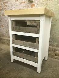 kitchen islands for sale ebay 79 best rustic warehouse stock items freestanding handmade units