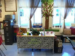 my teacher desk decorated jungle theme teachers pinterest my teacher desk decorated jungle theme
