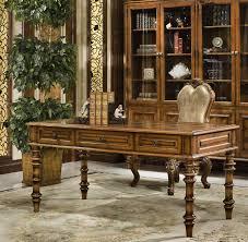 Office Desk Styles Office Furniture Shop Executive Metal Desk Executive Office Set