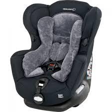 bebè confort seggiolino auto iseos neo black 2017