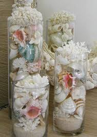 Starfish Wedding Centerpieces by 632 Best Lilly U0027s Quince Images On Pinterest Marriage Beach And