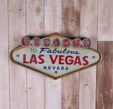 aliexpress com buy neon sign decorative painting las vegas style
