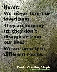 Comforting Words For Someone Who Has Lost A Loved One Loss Of A Loved One Quotes Of Comfort Christmas Times 814613