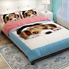 Childrens Duvet Covers Double Bed Online Get Cheap Bed Linen Girls Aliexpress Com Alibaba Group