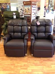 Lift Chair Leather Golden Lift Recliner Chairs In Stock Access And Mobility