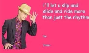 Dirty Valentines Day Memes - high school musical dirty pictures inappropriate memes gifs