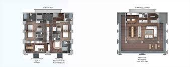 100 japanese apartment floor plan inspiring diy space