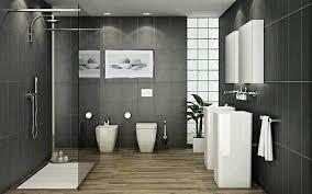 small bathroom design ideas 2012 small modern bathroom designs 2012 elabrazo info