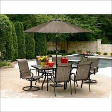 Outdoor Furniture Patio Kmart Deck Furniture Chaise Lounge Patio Furniture Sale Lawn
