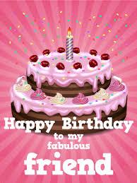 cake for birthday birthday cake cards birthday greeting cards by davia free ecards