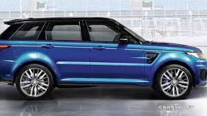 2015 land rover sport interior 2015 land rover range rover sport svr interiors and exteriors